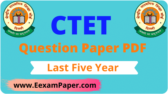 ctet question paper with answer key 2015, ctet question paper with answer key 2016 pdf, ctet question paper with answer key in hindi, ctet 2014 question paper with answer key, ctet maths question paper 1, ctet question paper 1 2018 pdf download, ctet exam question paper 2018, ctet model question paper with answers in hindi, ctet old question paper, ctet previous year question paper in hindi, ctet question paper with answer key in hindi, ctet previous solved question paper in hindi medium, ctet question paper 2015 with answers in hindi, ctet solved question paper 2011 in hindi medium, ctet previous year question paper with answers in hindi pdf, ctet question paper 2011 with answers in hindi, ctet question paper 2012 with answers in hindi pdf, ctet solved question paper last 5 years in hindi, ctet old question paper in hindi, ctet previous year question paper in hindi, ctet question paper with answer key 2016 pdf, ctet question paper 1 2018 pdf download, ctet previous question paper pdf, ctet solved question paper pdf, ctet 2018 question paper pdf, ctet previous year question paper with answer key pdf, ctet previous year question paper with answers in hindi pdf, ctet question paper 2012 with answers in hindi pdf, ctet question paper 2017 pdf download, ctet old question paper pdf
