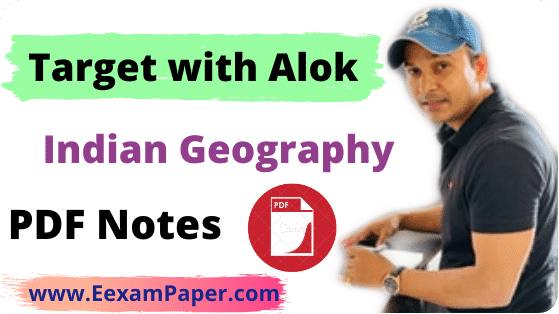 target-with-alok-sir-geography-notes