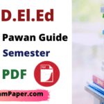 PAWAN BTC GUIDE 4TH SEMESTER PDF, PAWAN DELED GUIDE 4TH SEMESTER PDF, RAJAN BTC GUIDE 4TH SEMESTER PDF, RAJAN DELED GUIDE 4TH SEMESTER PDF