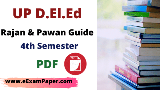 PAWAN BTC GUIDE 4TH SEMESTER PDF, PAWAN DELED GUIDE 4TH SEMESTER PDF, RAJAN BTC GUIDE 4TH SEMESTER PDF, RAJAN DELED GUIDE 4TH SEMESTER PDF