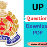 upsi-previous-year-question-paper-pdf-in-hindi-english