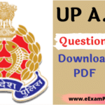 download-up-asi-previous-paper-in-hindi-english
