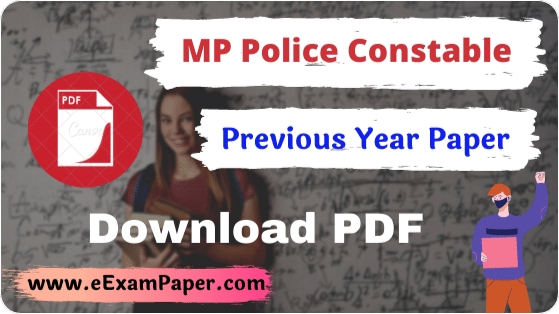 mp-police-previous-year-paper, mp-police-constable-previous-year-question-paper-pdf