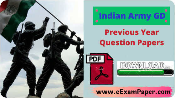 indian-army-gd-question-paper-pdf-download