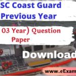 indian-coast-guard-previous-year-paper-hindi-english-pdf