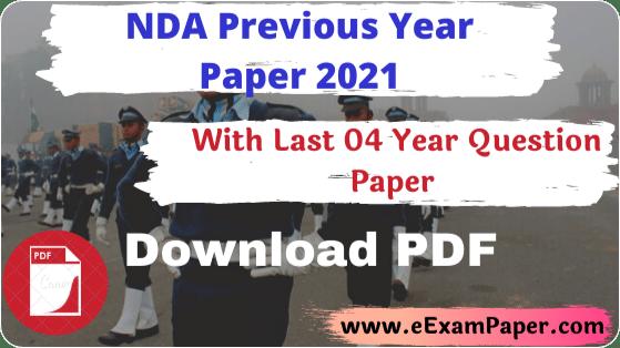 nda-question-paper-2021-in-hindi-english, nda-previous-year-question-paper-hindi-englsih