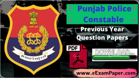 pdf-punjab-police-previous-year-question-paper-hindi-english-punjabi