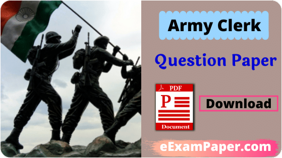 download-all-indian-army-previous-year-paper-pdf-in-hindi-and-english
