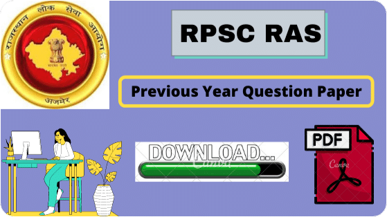 download-pdf-of-rpsc-ras-previous-year-paper-in-hindi-and-english-with-the-help-of-ras-logo